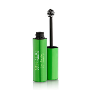 Lengthening Top Coat Mascara