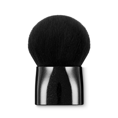 DARK TREASURE KABUKI BRUSH