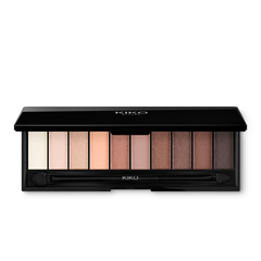 Smart Eyeshadow Palette 02