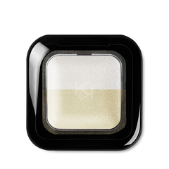 Bright Duo Baked Eyeshadow 08