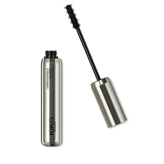 Mascara effetto allungante con fibre per ciglia dalla lunghezza estrema - Unmeasurable Length Fibers Extension Effect Mascara - KIKO MILANO
