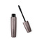 <p>Classic volume-enhancing mascara</p> - NEW VOLUME ATTRACTION - KIKO MILANO