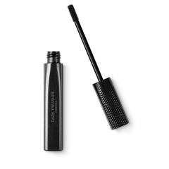 DARK TREASURE MASCARA