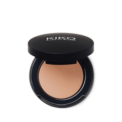 Full Coverage Concealer 03