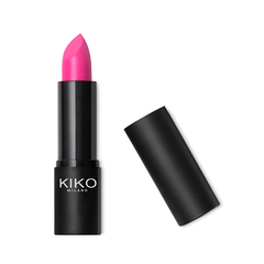Automatic lip pencil - Everlasting Colour Precision Lip Liner - KIKO MILANO