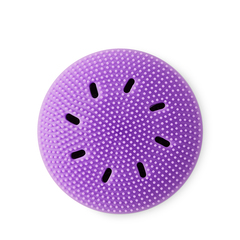 Jelly Jungle Cleansing Silicone Sponge