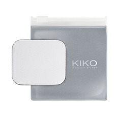 100% natural cleansing Konjac sponge - Natural Sponge - KIKO MILANO