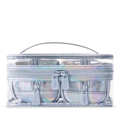 Holo Travel Case L