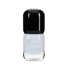 Power Pro Nail Lacquer 76