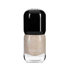 Power Pro Nail Lacquer 80
