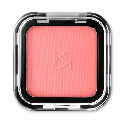 Smart Colour Blush - 03