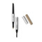 <p>Wielofunkcyjna kredka do brwi 3 w 1</p> - EYEBROW MULTITASKER 3-IN-1 - KIKO MILANO