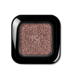 Glitter Shower Eyeshadow 02