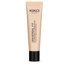 Universal Fit Hydrating Foundation 22