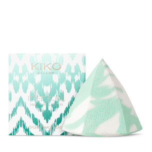 Perfecting moisturising face cream - Free Soul Blurring & Moisturizing Face Cream - KIKO MILANO