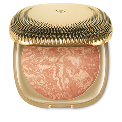 Gold Waves Bronzer