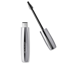 ARCTIC HOLIDAY Volume Mascara
