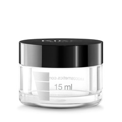 15 ml Travel Jar