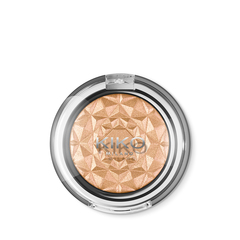 ARCTIC HOLIDAY Metal Eyeshadow