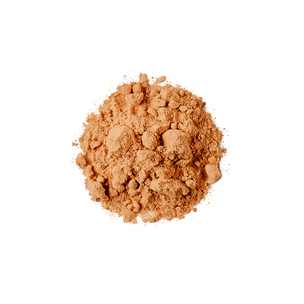 GREEN ME Bronzer Loose Powder