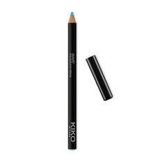 Smart Colour Eyepencil 11