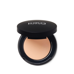 2-in-1 foundation and concealer, enriched with diamond dust - DARK TREASURE FOUNDATION & CONCEALER - KIKO MILANO