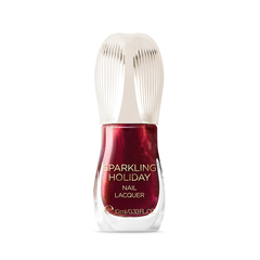 SPARKLING HOLIDAY CHAMELEON NAIL LACQUER