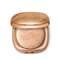 <p>All over baked silky touch highlighter </p> - UNEXPECTED PARADISE HIGHLIGHTER - KIKO MILANO