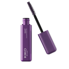 Smart Colour Mascara - 01