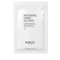 Intensive Hand Gloves