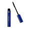 <p>Long-lasting 16-hour volume-enhancing and lengthening mascara</p> - WONDER WOMAN WONDER LAST VOLUME MASCARA 16H - KIKO MILANO