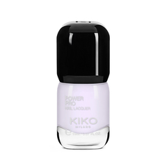 Power Pro Nail Lacquer 75