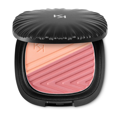 Design Flower Enriched Blush