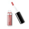 <p>Brillant à lèvres de voyage nacré</p> - ON THE GO LIP GLOSS - KIKO MILANO