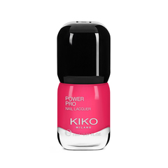 Power Pro Nail Lacquer 12