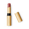 <p>Radiant and ultra-gliding lip stylo</p> - LOST IN AMALFI GLIDE&BRIGHT LIP STYLO  - KIKO MILANO