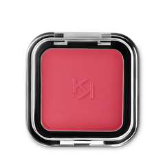 Smart Colour Eyeshadow 14