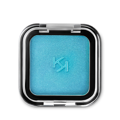 Smart Colour Eyeshadow 30